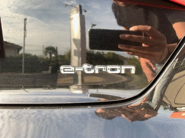 AUDI - A3 SPORTBACK - 1.4 TFSI 204CH E-TRON AMBITION LUXE S TRONIC 6 n° 18