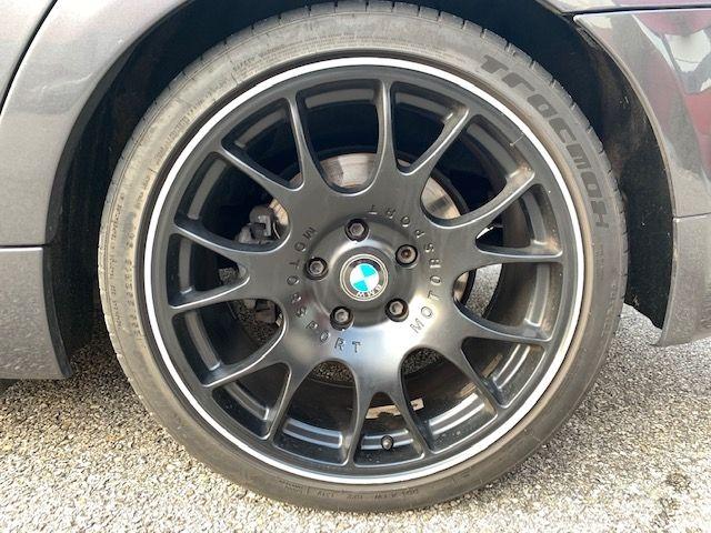 BMW - SERIE 3 - (E90) 320D 163CH LUXE n° 3