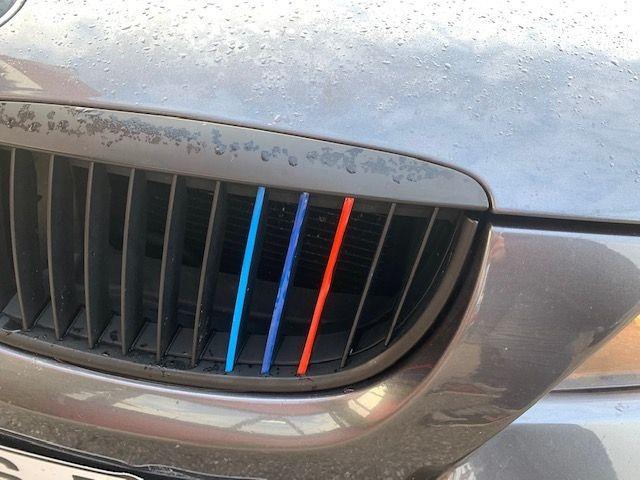 BMW - SERIE 3 - (E90) 320D 163CH LUXE n° 13