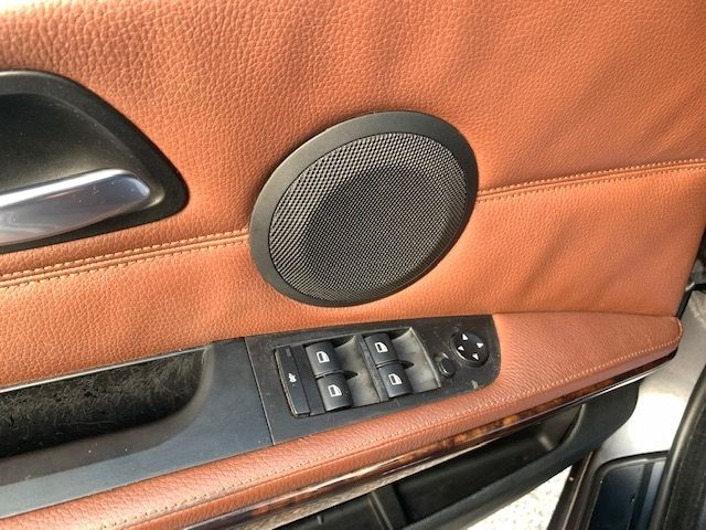 BMW - SERIE 3 - (E90) 320D 163CH LUXE n° 7